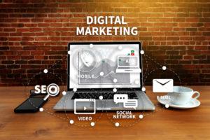 "alt=""Kansas City digital marketing"""