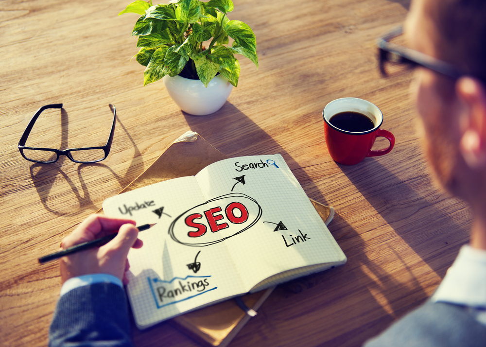 "alt=""seo tips for 2020"""